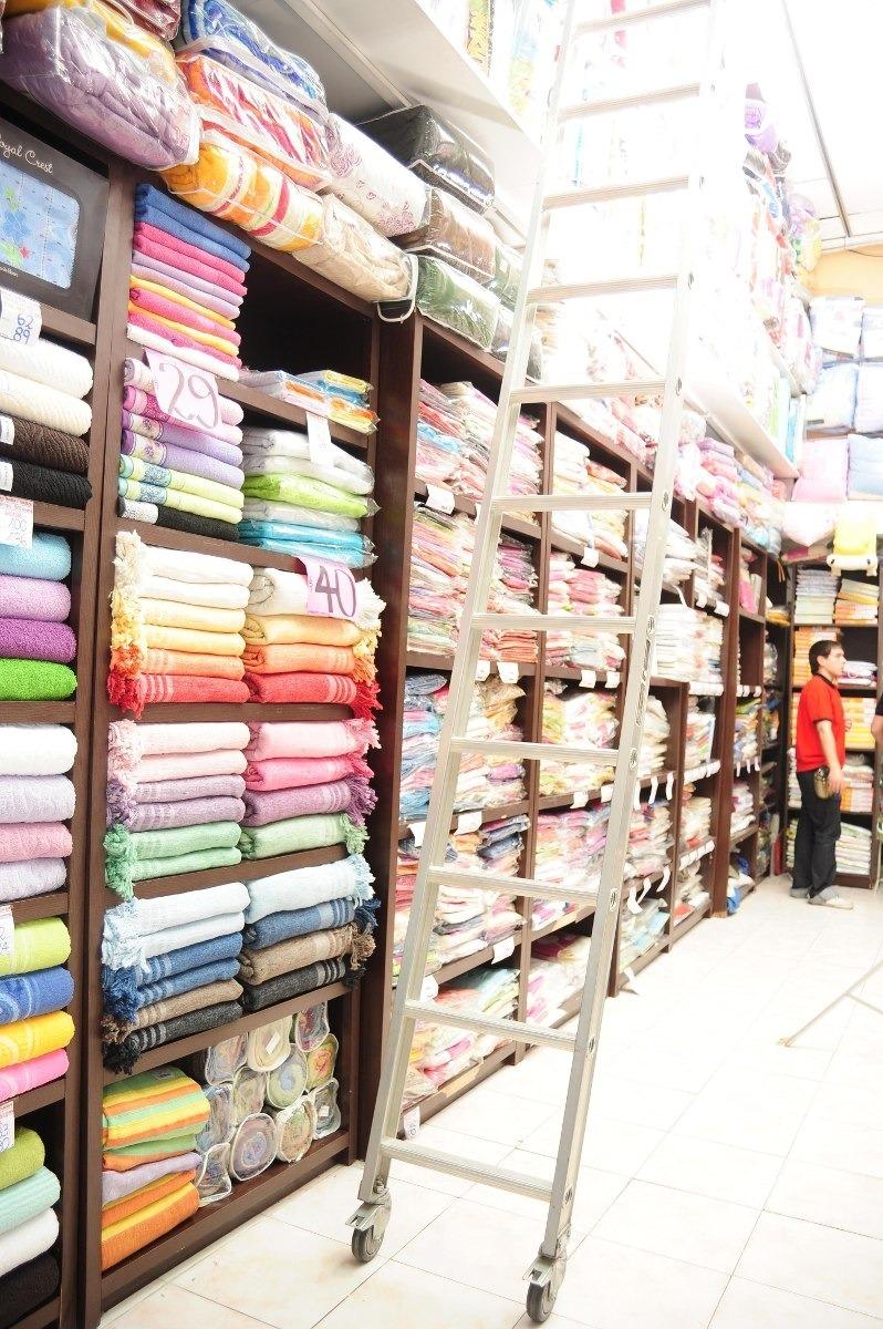 Juego De Cortinas Blackout Textil Tejido Presilla Escondida