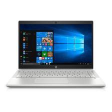 Notebook Hp 14-ce0003la Core I5 8250u 8gb 1tb Win 10 Cuotas