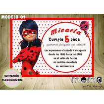Cumpleaños Infantiles Tarjetas A La Venta En Argentina