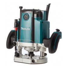 Fresadora Rebajadora Router Makita Rp1801 12mm 1650w Japon