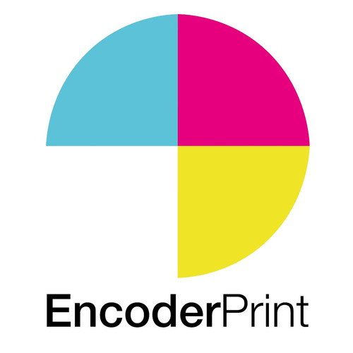 Encoder Print