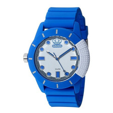 Reloj adidas Originals Adh-1969 Adh3194 Analogico Original