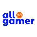 All Gamer