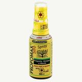 Propomax Zero Acucar Spray - 30ml - Apis Flora