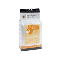 Levadura Fermentis SAFALE S-04