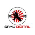 Samu Digital