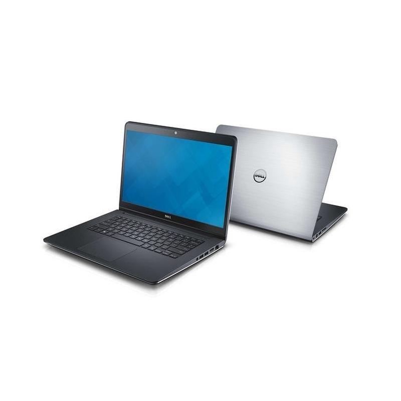 Laptop Dell Inspiron 5555