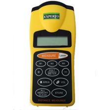 Medidor De Distancia Ultrasonico 18 Mts. C/ Puntero Experto