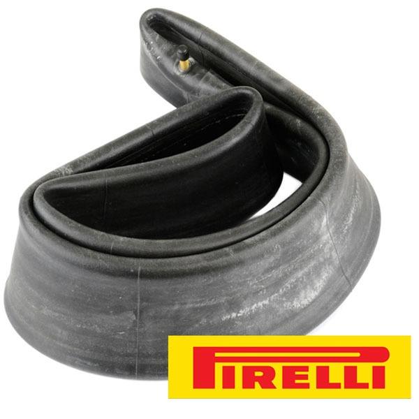 Camara Ar Aro 21 Reforcada 10 B 21 Pirelli