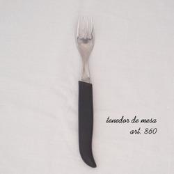 tenedor de mesa 860 x 50doc