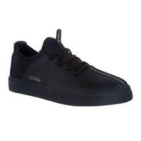 Sneakers Kswiss Negro Liso K0F284