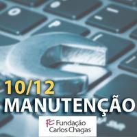 Manutenção Direito Administrativo - FCC - 10/12