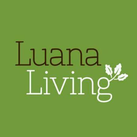 LuanaLiving