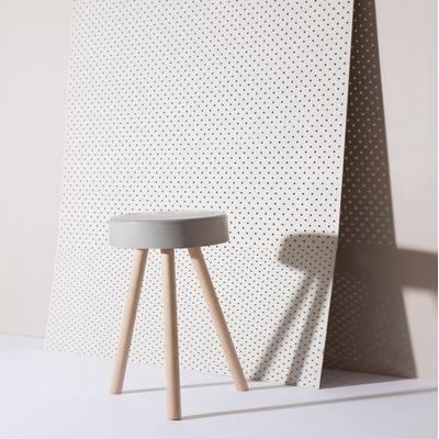 ideales para decorar tu espacio