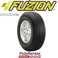235-75 R15 109T Suv  Fuzion