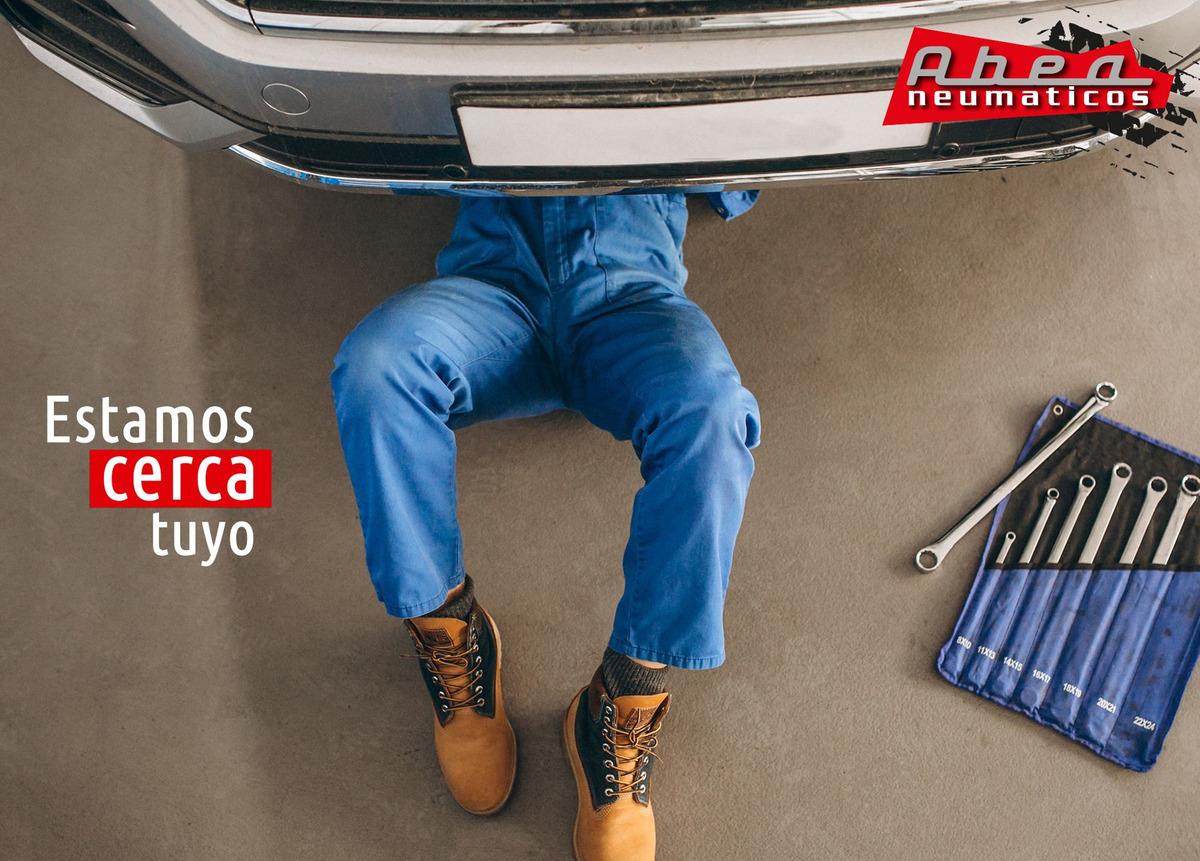 Bateria Para Auto 12x65 Autos Nafta Y Gnc