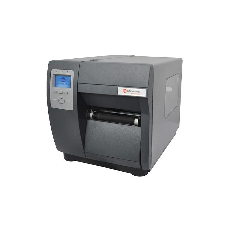 Impresora De Etiquetas Datamax i4212e