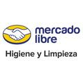 Mercado Libre Higiene-Limpieza