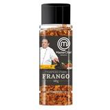 Tempero para Frango - 68g - MasterChef Erick Jacquin