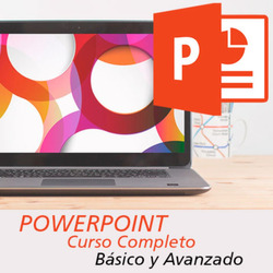 Paquete Completo PowerPoint