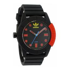 Reloj adidas Originals Adh-1969 Adh3176 Analogico 100m Gtia