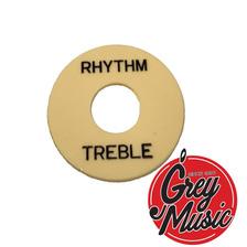 Rhytm / Treble Sambong Dr003 Cr Color Crema