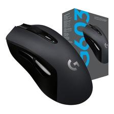 Mouse Inalambrico Logitech G603 Lightspeed 12000 Dpi Oficial