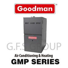 Calefactor Goodman Gmp-100 - 23.500 Kcal/hr