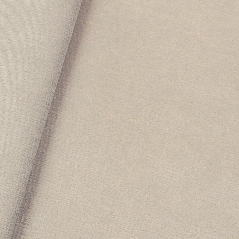 Tecido veludo Grafiato naturale-bege Coleção New York IV