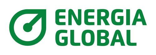 Energia Global