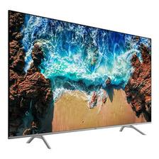 Smart Tv 4k 82 Pulgadas Samsung 82nu8000 Uhd Hdr Netflix Tda