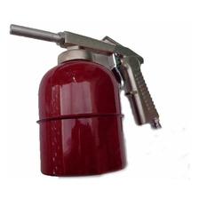 Pistola Para Protex Pintura Anticorrosiva Automotor Airmax