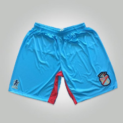 Short Oficial Arsenal - Adulto