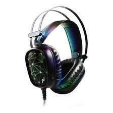 Auricular Gamer Con Microfono St-hydra Ps4 Pc Para Consola