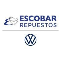 Escobar Automotores Sa