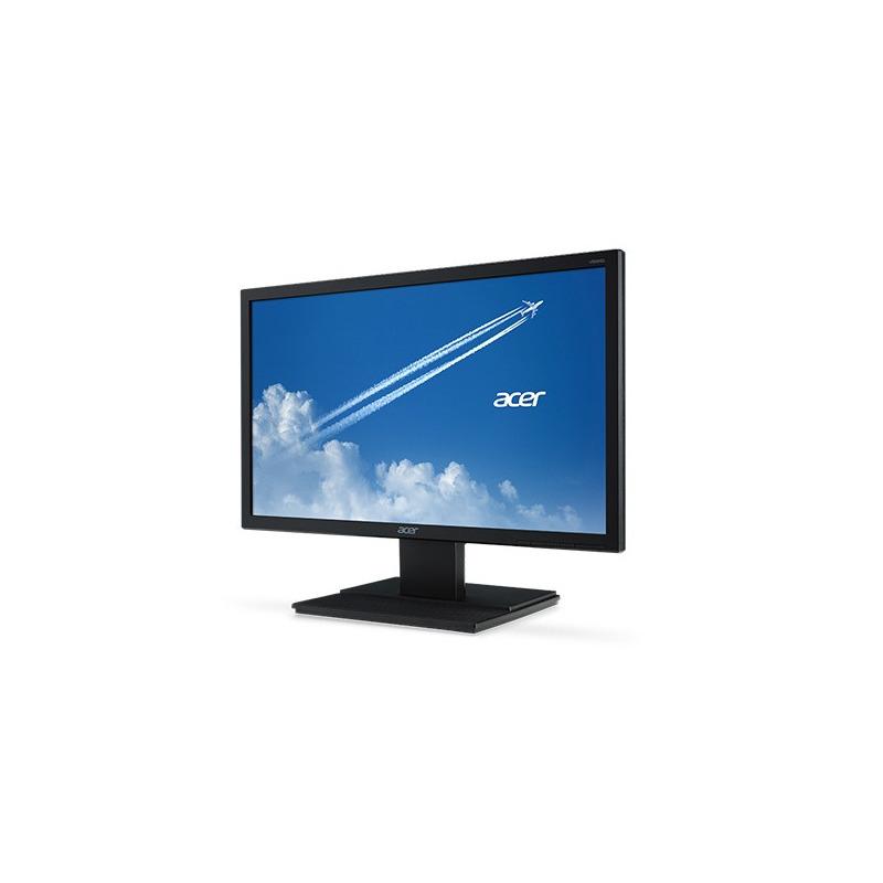 """Monitor Acer 18.5"""" Led Vga"""