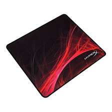 Mousepad Hyperx Fury S Pro Speed M Medium Gamer Pad