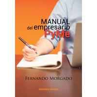 Manual del empresario PyMe