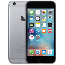 Celular iPhone 6 64 Gb