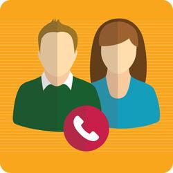 Plan Residencial VoIP con Líne...