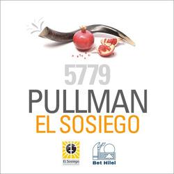 Pullman El Sosiego