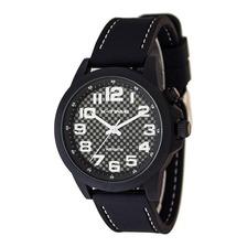Reloj Analogico X-time Xt024 Sumergible 3 Agujas Luz Oficial
