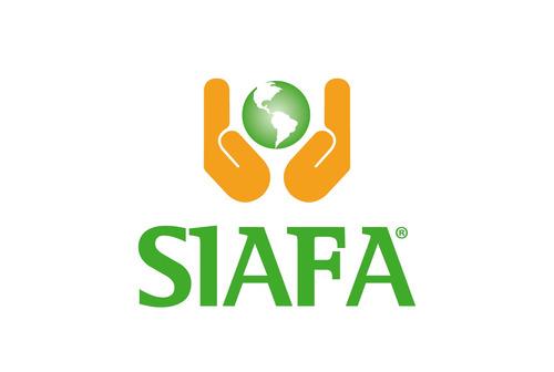 Siafa.com