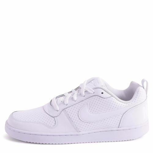 Zapatillas Nike 838937 Court Borough Low Hombre 838937 Nike 111 en venta en 0995f1