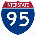 Automotores Interstate 95