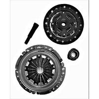 Kit Embrague Nissan:Aprio,Platina,Clio,Sandero Platinum NS02200PTN01