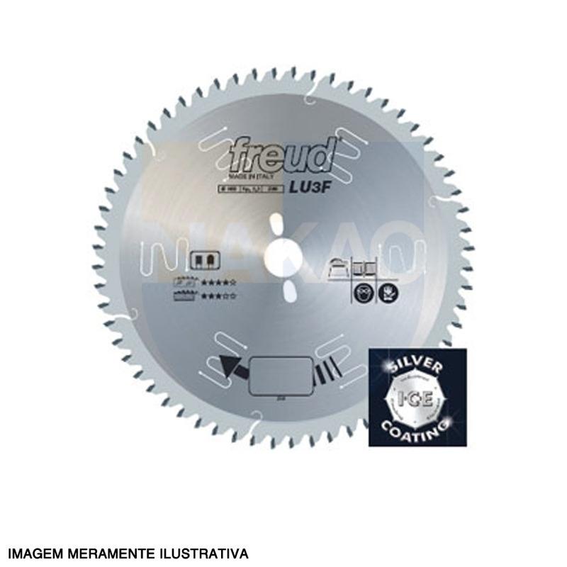 disco-de-serra-pmdf-e-mdp-250x30mm-80t-lu3f-0200-freud
