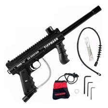 Marcadora Paintball Tippmann 98 Custom Pistola Profesional