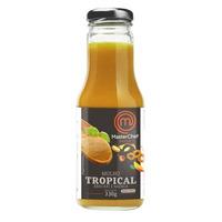 Molho Tropical - 330g - MasterChef Erick Jacquin