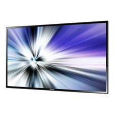Monitor Lfd Display Profesional Led 55 Pulg Samsung Me55c
